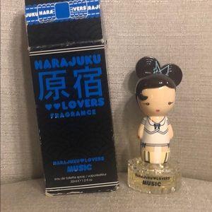 Harajuku Lovers